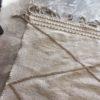 Beni ouarain n1140 - Amande, tapis, marrakech, deco, morocco, rug, design